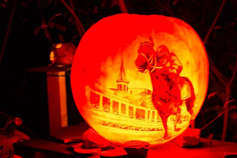6183_Carved_Pumpkins_RWP