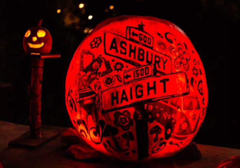 6191_rwp_pumpkins_201310018