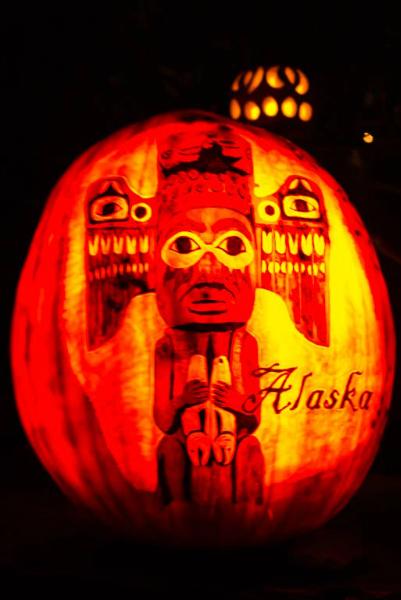 6201_rwp_pumpkins_201310018