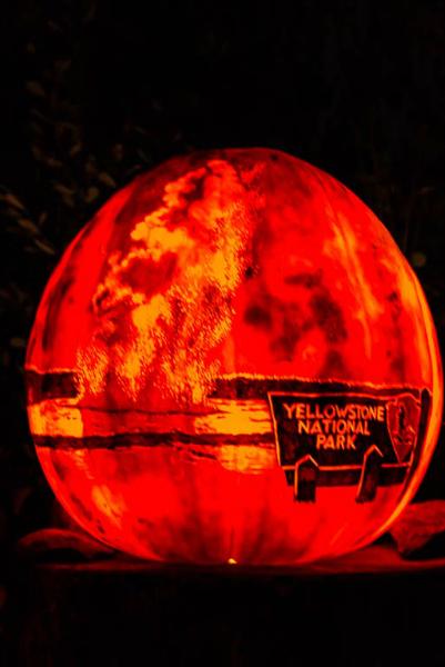 6208_rwp_pumpkins_201310018