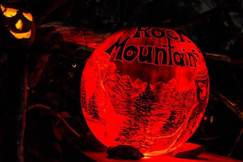 6211_rwp_pumpkins_201310018