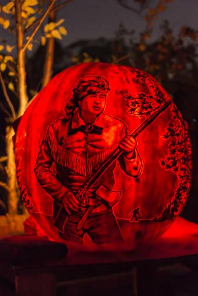 6218_rwp_pumpkins_201310018