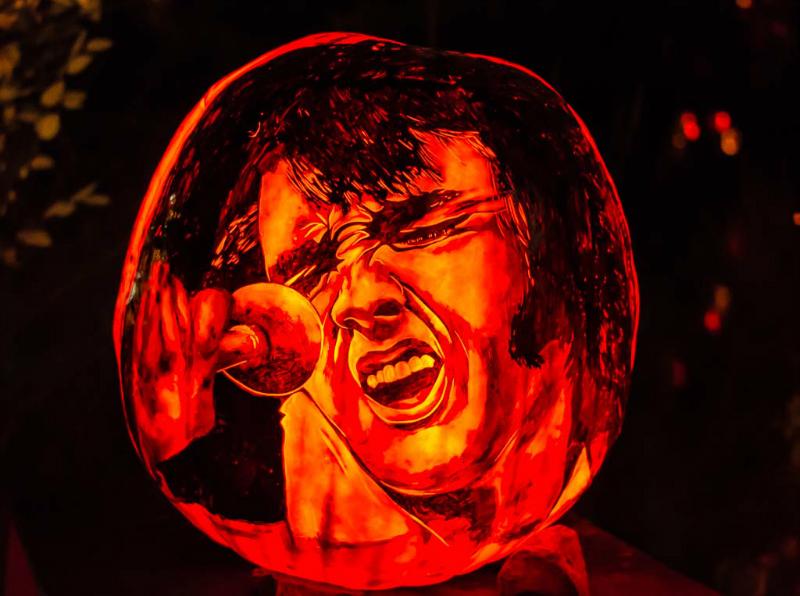 6220_rwp_pumpkins_201310018