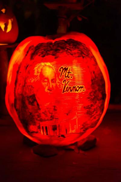 6223_rwp_pumpkins_201310018