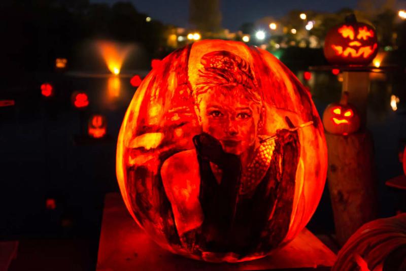 6235_rwp_pumpkins_201310018