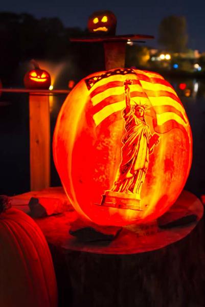 6238_rwp_pumpkins_201310018