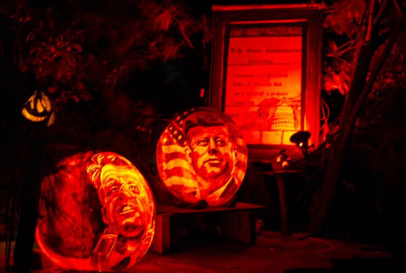 6255_rwp_pumpkins_201310018
