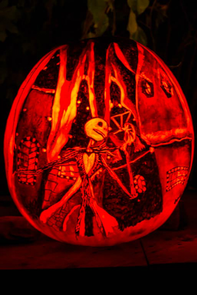 6263_rwp_pumpkins_201310018