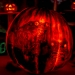 6109_Carved_Pumpkins_RWP