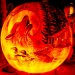 6122_Carved_Pumpkins_RWP