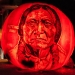 6127_Carved_Pumpkins_RWP