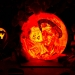 6135_Carved_Pumpkins_RWP