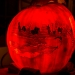 6139_Carved_Pumpkins_RWP