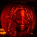 6141_Carved_Pumpkins_RWP