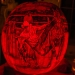 6143_Carved_Pumpkins_RWP