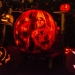 6146_Carved_Pumpkins_RWP