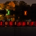 6162_Carved_Pumpkins_RWP