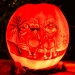 6166_Carved_Pumpkins_RWP