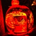 6169_Carved_Pumpkins_RWP
