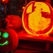 6174_Carved_Pumpkins_RWP