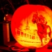 6183_Carved_Pumpkins_RWP