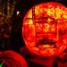 6195_rwp_pumpkins_201310018