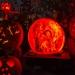 6202_rwp_pumpkins_201310018