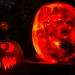 6232_rwp_pumpkins_201310018