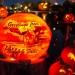 6239_rwp_pumpkins_201310018