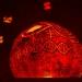 6273_rwp_pumpkins_201310018