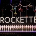 4010_Radio City Music Hall Rockettes show