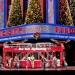 4015_Radio City Music Hall Rockettes show