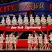 4020_Radio City Music Hall Rockettes show