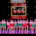 4025_Radio City Music Hall Rockettes show