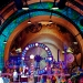 4035_Radio City Music Hall Rockettes show