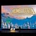 4085_Radio City Music Hall Rockettes show