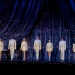 4090_Radio City Music Hall Rockettes show