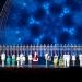 4105_Radio City Music Hall Rockettes show