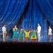 4125_Radio City Music Hall Rockettes show