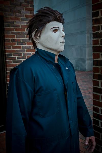 1964_Salem_Halloween_20141025