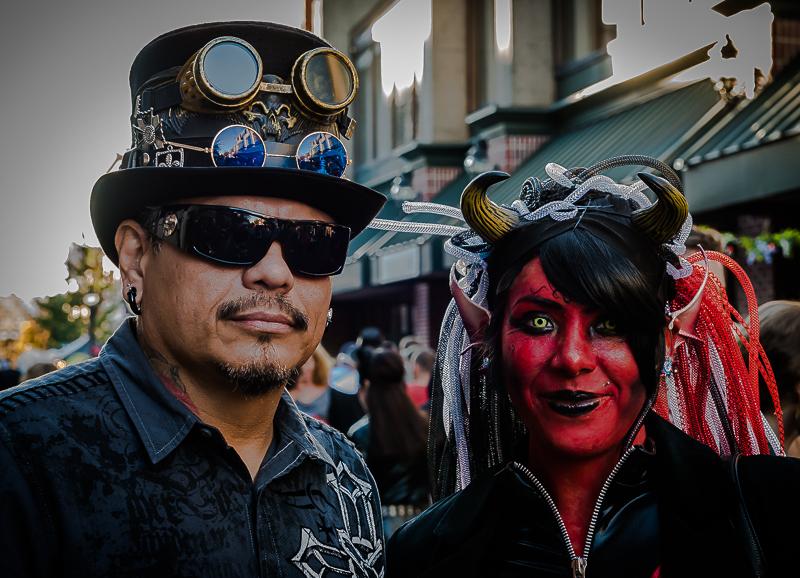 1985_Salem_Halloween_20141025