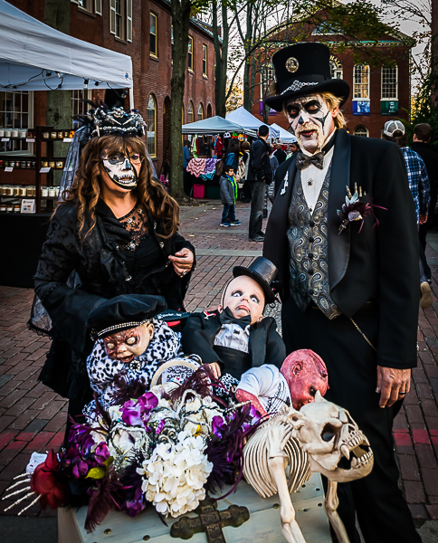 2036_Salem_Halloween_20141025