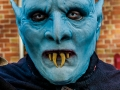 1911_Salem_Halloween_20141025