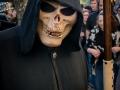 1933_Salem_Halloween_20141025