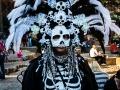 1959_Salem_Halloween_20141025