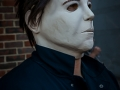 1965_Salem_Halloween_20141025