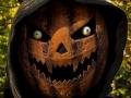 1969_Salem_Halloween_20141025