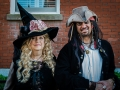 1978_Salem_Halloween_20141025