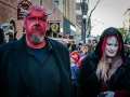 1987_Salem_Halloween_20141025