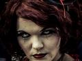 2026_Salem_Halloween_20141025